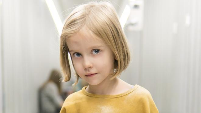 Актриса Вита Корниенко: За карантин я научилась собирать кубики Рубика – от 2х2 до 7х7