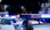 Два водителя пострадали в массовом ДТП на проспекте Славы