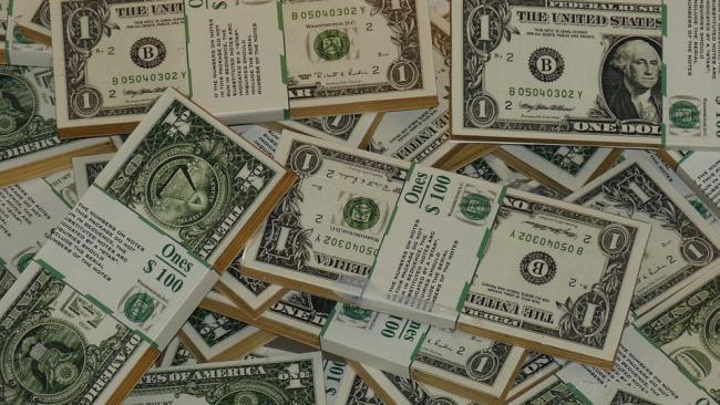 Состояние Уоррена Баффета достигло $100 млрд