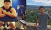 В Москве задержали студентов МГИМО, которые избили сына Жванецкого