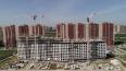 Цены на новое жильё в России могут упасть на 30%
