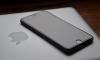 Многочисленные жалобы: колонка от Apple разъедает мебель
