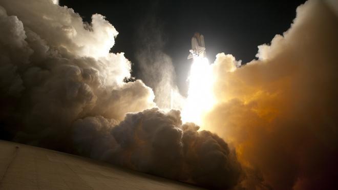 Место утечки воздуха на МКС вновь предложили заклеить скотчем
