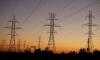 Киев решил стать независимым и отказаться от российской электроэнергии