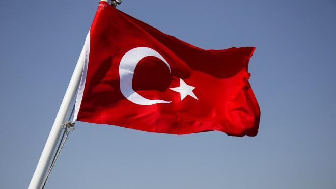 В МИД Турции заявили, что не поддерживают ни одну из сторон в конфликте между Россией и Украиной