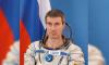 Роскосмос: дискриминации женщин при наборе в космонавты нет