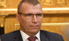Администрацию губернатора Петербурга возглавит Валерий Пикалев