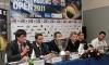 Андреев одержал победу в первом круге St.Petersburg Open