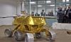 Китай готовится к запуску первого лунохода