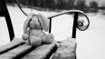 Под Иркутском насмерть замерз малыш, пока родители ...