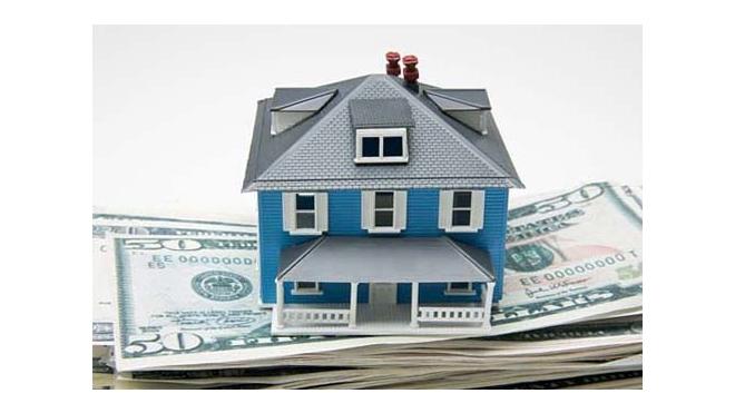 Ипотека станет доступнее... к 2030 году. Владимир Путин призвал снизить ставки по кредитам на жилье