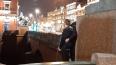 Петербуржцев возмутили мужчины, справляющие нужду ...