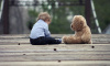 В Ленобласти девятимесячный сын беспечных родителей обварился кипятком