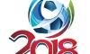 11 городов России примут чемпионат мира по футболу в 2018 году