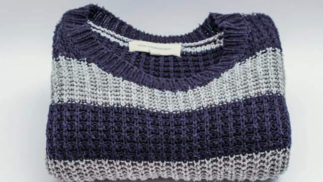 Холодная весна вынудила петербуржцев закупаться свитерами и обогревателями