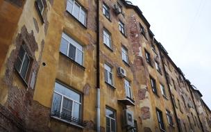 Многодетный отец расстрелял жену на глазах сына в Подмосковье
