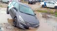 Петербуржца оштрафовали на 15 тысяч за припаркованный ...