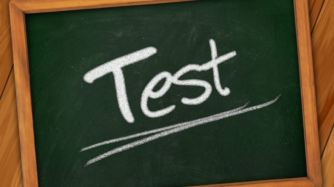 В школах Петербурга могут ввести тест на интернет-зависимость
