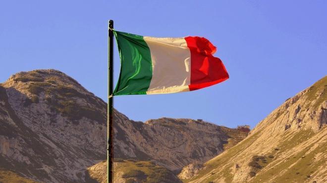 СМИ: Италия вводит пятидневный карантин для приезжающих из ЕС