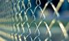 Участнику жестокой драки на проспекте Металлистов грозит тюремное заточение