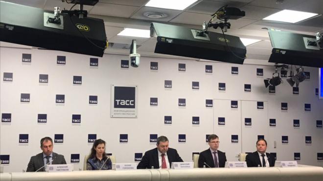 За 2018 год в Службу занятости обратились 113 тысяч петербуржцев