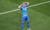 Черчесов выбрал Артема Дзюбу капитаном сборной России на матчах Лиги наций