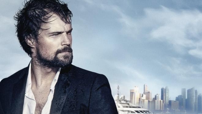 Мужчина с бородой из Петербурга: топ-7 звездных бородачей