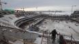 Контракт на достройку Зенит-Арены упал в цене на 62 млн ...