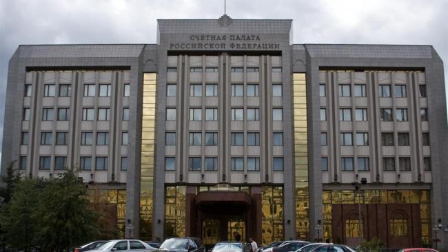 Счётная палата предложила расширить материнский капитал