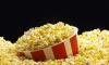 Петербурженка судилась с кинотеатром из-за навязанной рекламы перед сеансом