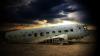 """""""ВЭБ-Лизинг"""" не может продать самолеты, заказанные ..."""