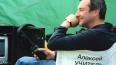 Сын Алексея Учителя начал съемки картины о футболисте ...