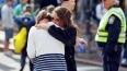 Лже-жертва бостонского теракта получила 480 тысяч ...