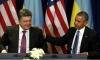 Белый дом похвалил Порошенко за успешную борьбу с коррупцией
