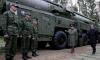 Генсек НАТО раскритиковал российские баллистические ракеты