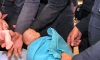 Гаишники приняли роды на посту ДПС в Петербурге