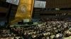 Европарламент просит расширить санкции против РФ в финан...