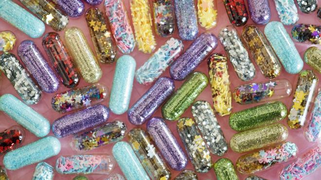 Петербуржцы получат дополнительные льготы на лекарства