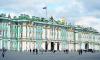 На Дворцовой площади бесплатно выступят «Сплин» и Therr Maitz