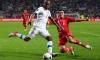 УЕФА оштрафовала Испанию и Россию за расизм
