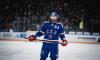 Экс-нападающий СКА Илья Ковальчук поделился мыслями о возвращении в Россию