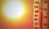 Синоптики вновь пророчат аномальную жару в России