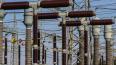 Ленэнерго планирует реконструкцию ВЛ «Южная»