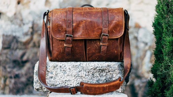 """Грабители отобрали багаж с деньгами около аэропорта """"Пулково"""""""
