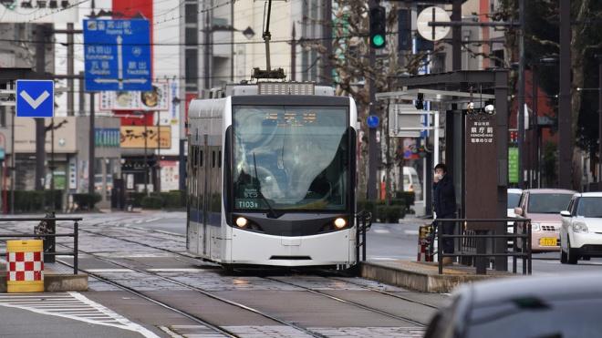 Трамвайнуюлиниюиз Петербурга в Кудрово построятза счет бюджетных средств