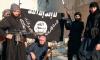 """Боевики """"Исламского государства"""" публично казнили 12 детей"""