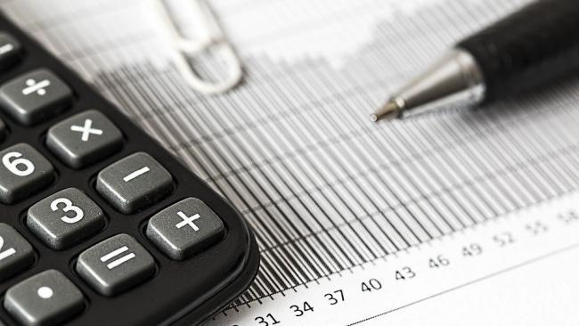 Налоговики получат расширенный доступ к банковской тайне