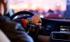 Во Фрунзенском районе лишили прав девятерых наркозависимых водителей