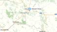 Чудовищное ДТП в Пензенской области: 5 человек погибли, ...