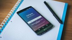 Facebook запустила приложение Instagram Lite